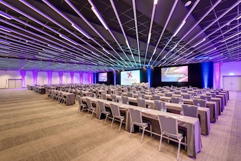 Starling Geneva Hotel and Conference Center - Reviews