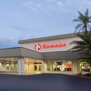 Ramada Hialeah/Miami Airport North