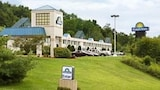 Days Inn Port Jervis - Port Jervis Hotels