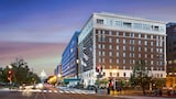 Phoenix Park Hotel - Washington Hotels