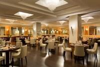 Starhotel Metropole (2 of 84)