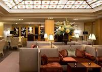 Starhotel Metropole (29 of 84)