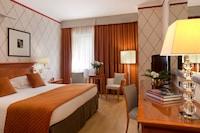 Starhotel Metropole (11 of 84)