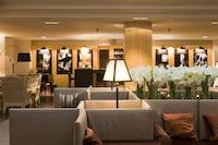 Starhotel Metropole (3 of 84)