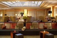 Starhotel Metropole (23 of 84)