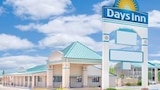 Days Inn Roswell - Roswell Hotels