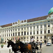 Hotel Am Konzerthaus Vienna - MGallery Collection
