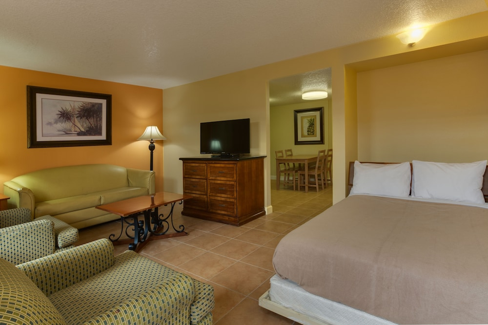 Celebration Suites Reviews Photos Rates