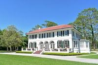Jekyll Island Club Resort (39 of 125)