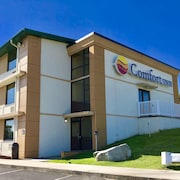 Comfort Inn Somerset