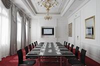 Hôtel Hermitage (6 of 55)