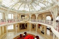 Hôtel Hermitage (18 of 55)