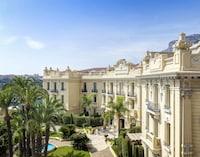 Hôtel Hermitage (17 of 55)