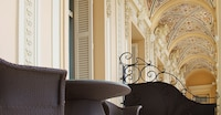 Hôtel Hermitage (22 of 55)