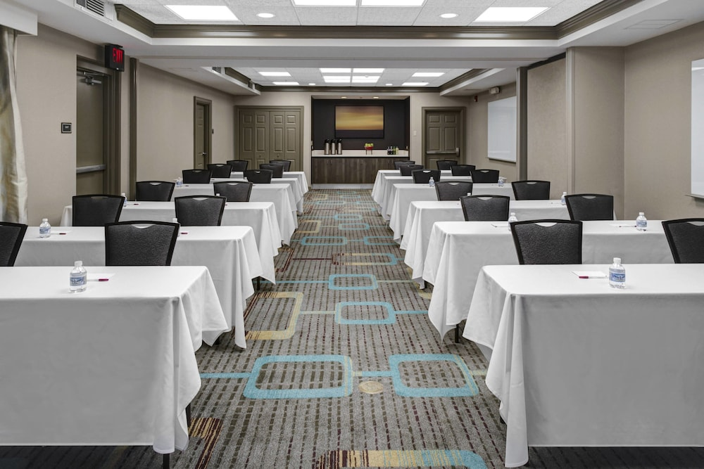 Meeting Facility, Residence Inn by Marriott Cleveland Independence