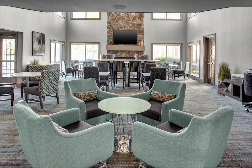 Featured Image, Residence Inn by Marriott Cleveland Independence
