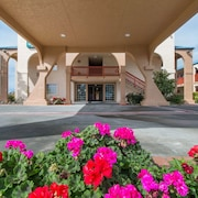 Quality Inn & Suites Crescent City Redwood Coast