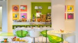 ibis Styles Lille Centre Gare Beffroi - Lille Hotels