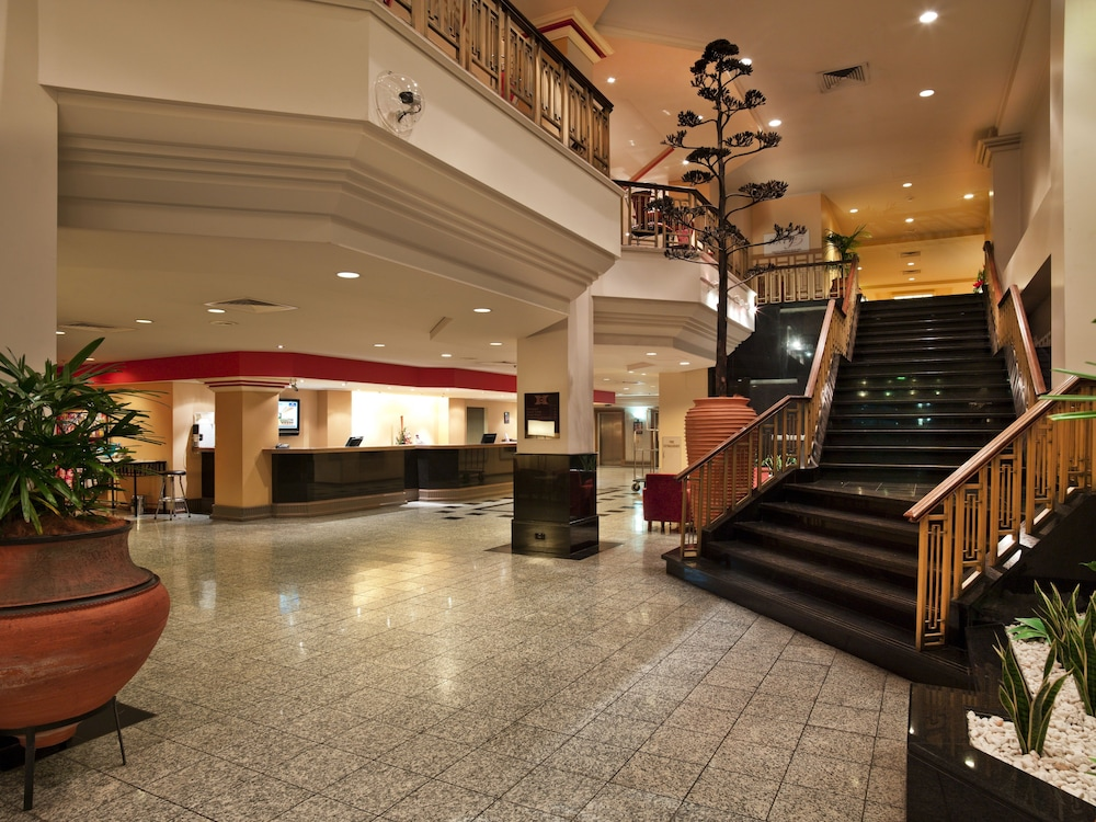 アデレードのホテル オーストラリア 海外ホテル 旅館・ホテル、国内・海外旅行予約はjtb