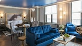 The Goodwin Hotel - Hartford Hotels