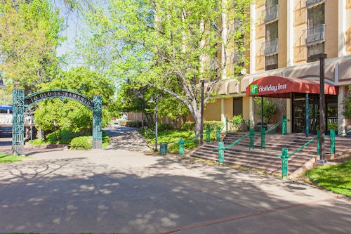 Great Place to stay Holiday Inn Sacramento Downtown-Arena near Sacramento