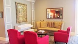 Carolina University Inn - Columbia Hotels