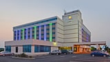 Comfort Inn Atlantic City North - Absecon Hotels