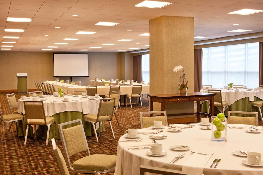 Meeting Facility, The Westin Buckhead Atlanta