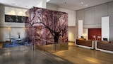 Park Hyatt Washington - Washington Hotels