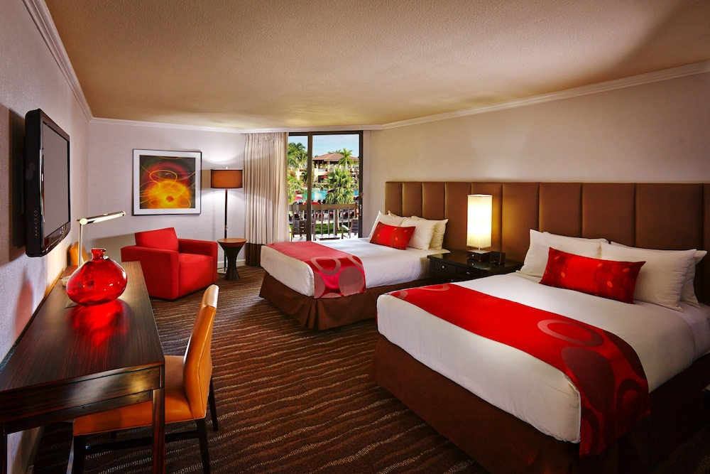Pga National Resort And Spa 2019 Pictures Reviews Prices Deals