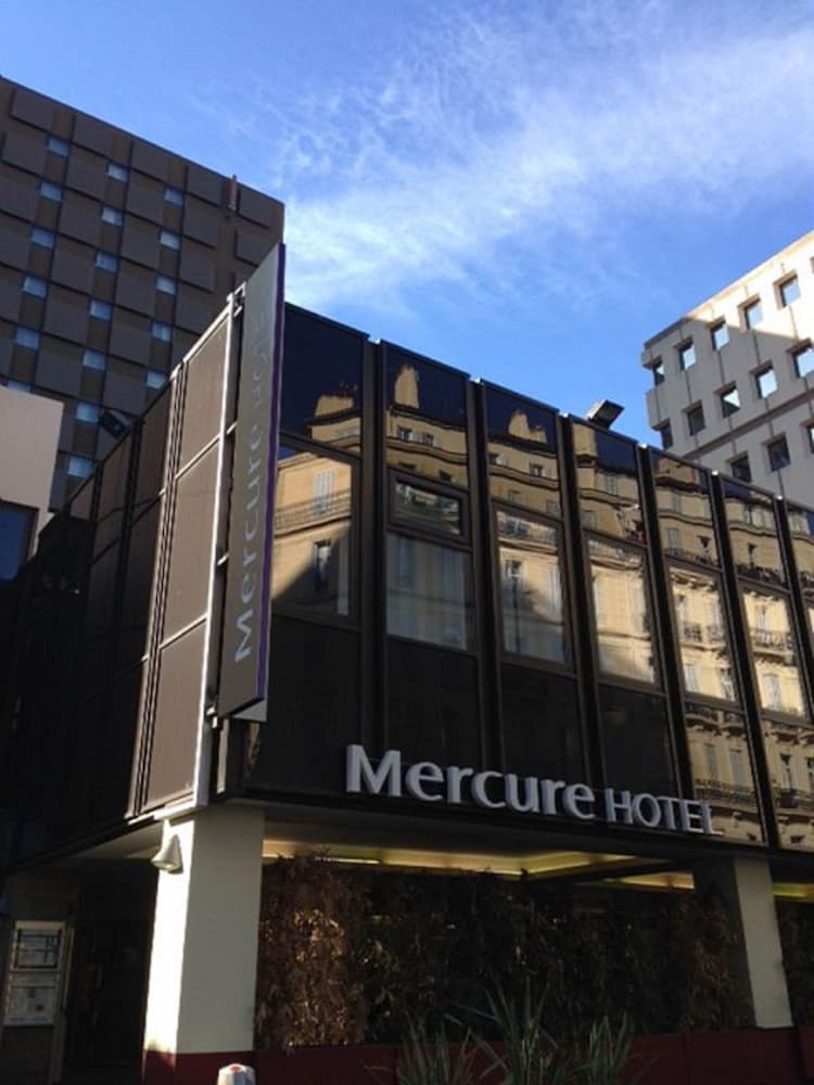 mercure marseille centre vieux port in marseille hotel rates reviews on orbitz