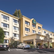 La Quinta Inn & Suites Seattle - Bellevue - Kirkland