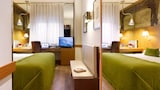 Starhotels Tourist - Milan Hotels