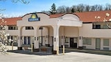 Days Inn Monroeville Pittsburgh - Monroeville Hotels