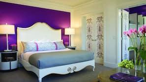 高档床上用品、加厚床垫、保险箱、熨斗/熨衣板