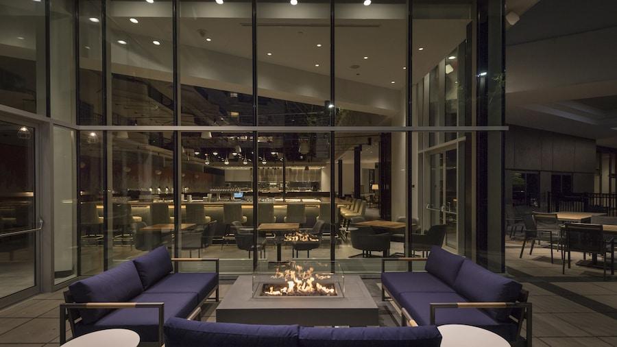Hilton Boston/Woburn