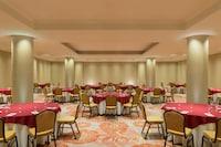 Sheraton Grand Rio Hotel & Resort (18 of 115)
