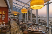 Sheraton Grand Rio Hotel & Resort (24 of 115)