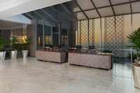Sheraton Grand Rio Hotel & Resort (14 of 115)