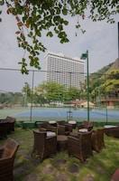 Sheraton Grand Rio Hotel & Resort (23 of 115)