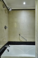 Sheraton Grand Rio Hotel & Resort (15 of 115)