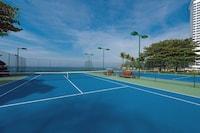 Sheraton Grand Rio Hotel & Resort (33 of 115)