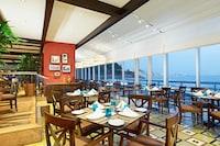 Sheraton Grand Rio Hotel & Resort (5 of 115)