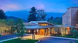 Topnotch Resort - Stowe Hotels
