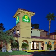 La Quinta Inn & Suites Las Vegas Airport North Convention