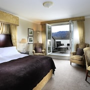 England Lakeside Hotels, United Kingdom: England Hotel Guide | Expedia
