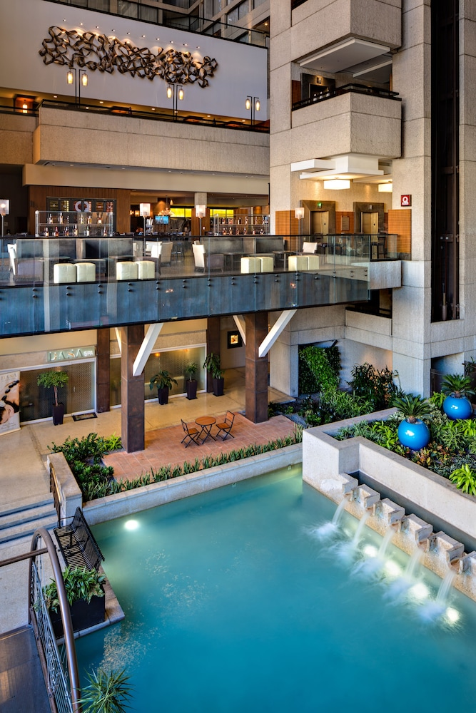 Hyatt Regency San Antonio Riverwalk 2019 Room Prices 169