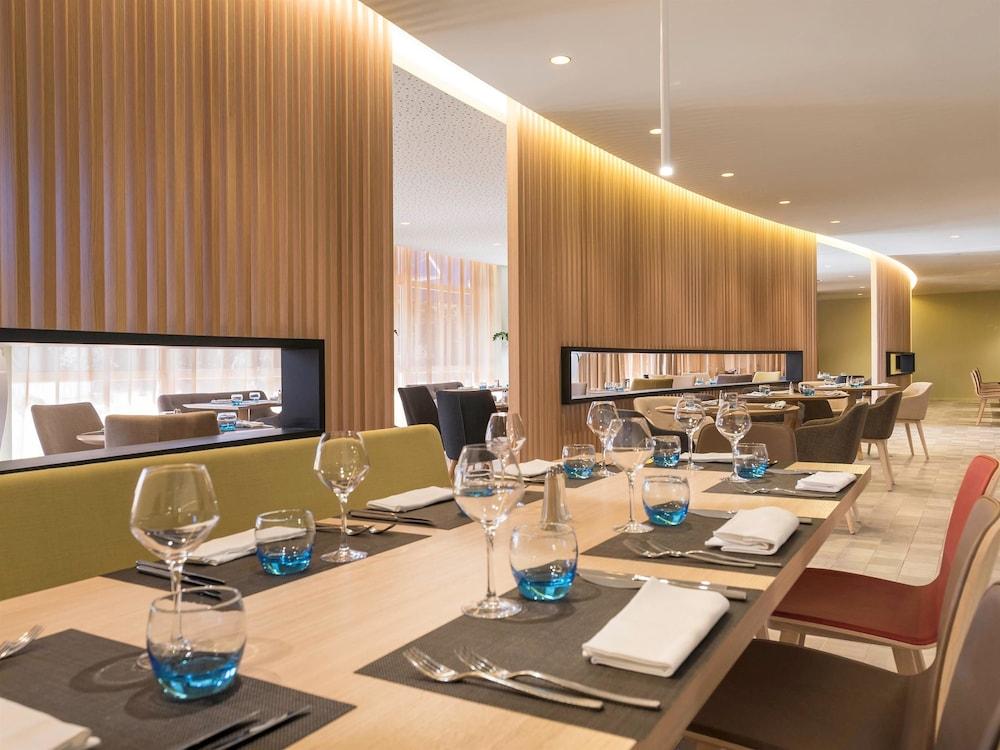 Novotel paris nord expo aulnay hotel deals reviews aulnay sous bois france wotif - Novotel aulnay sous bois ...