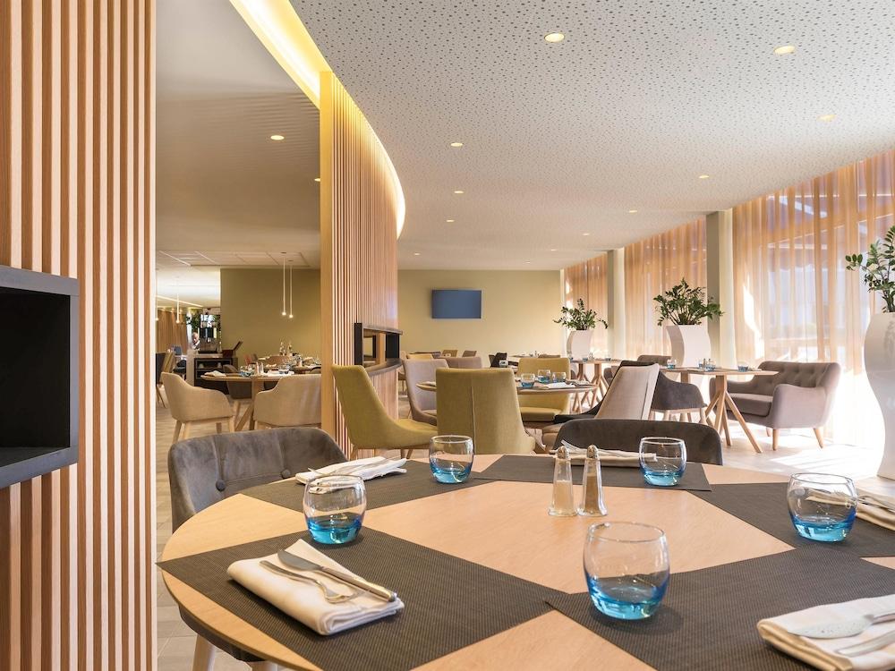 Novotel Paris Nord Expo Aulnay Hotel  AulnaysousBois Hotel Deals ~ Restaurant Portugais Aulnay Sous Bois