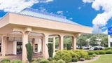 Baymont Inn & Suites Greenville - Greenville Hotels